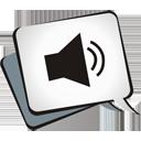 Sound - Free icon #195051