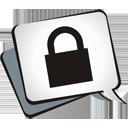 Sperre - Kostenloses icon #195071