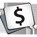 Dollar - Free icon #195101