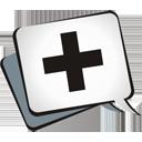 Ajouter - icon gratuit(e) #195121