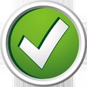 accepter - icon gratuit #195171