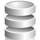 Datenbank - Free icon #195271