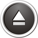 извлечь - бесплатный icon #195321