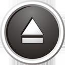 ejetar - Free icon #195321