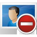 Image Remove - Free icon #195431