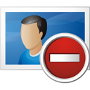 Image Remove - Kostenloses icon #195431