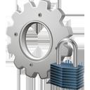 Process Lock - Free icon #195611