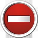 Entfernen - Kostenloses icon #195621