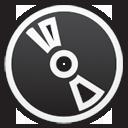 жесткий диск - бесплатный icon #195821
