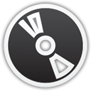 Festplatte - Kostenloses icon #195821