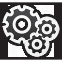 процесс - бесплатный icon #195851