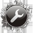 Tool - icon gratuit(e) #195921