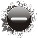Element entfernen - Free icon #195951