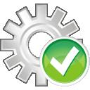 Proceso de aceptar - icon #195981 gratis