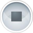 Stop - icon #196061 gratis