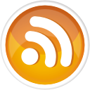 Rss - icon gratuit #196131
