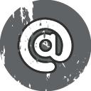 bei - Free icon #196521