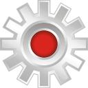 процесс - бесплатный icon #196571
