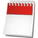 Calendar - Kostenloses icon #196881
