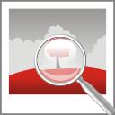 recherche d'images - icon gratuit #196921