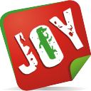 Joy Note - icon gratuit #197091