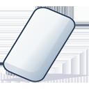 supprimer format - icon gratuit #197221
