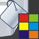 Hintergrundfarbe - Kostenloses icon #197241