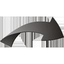 Redo - Kostenloses icon #197251