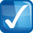 accepter - Free icon #197351