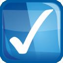 Accept - Free icon #197351
