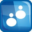 usuarios de - icon #197411 gratis