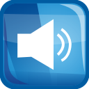 Sound - icon gratuit #197481