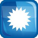 Novo - Free icon #197501