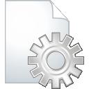 processus de page - Free icon #197571