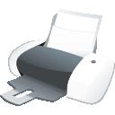 Drucker - Free icon #197591