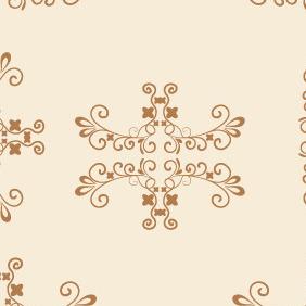 Seamless Pattern 78 - бесплатный vector #206781