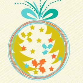 Christmas 23 - Free vector #206801