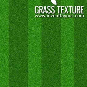 Grass Texture-Seamless - Free vector #207861