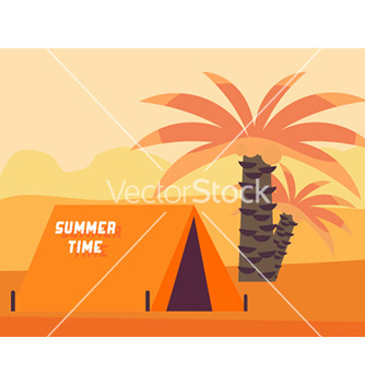 Free set vector - Free vector #208971