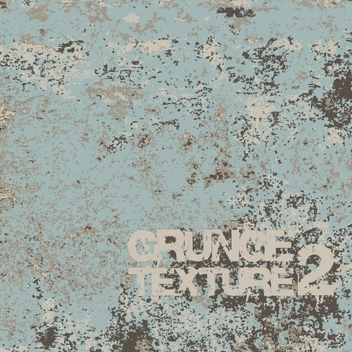 Grunge Texture 2 - vector #209061 gratis