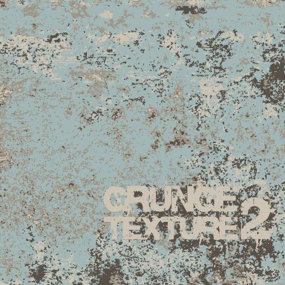 Grunge Texture 2 - vector gratuit #209061
