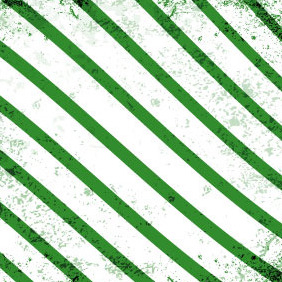 Grunge Stripes Vector Image - Free vector #209421