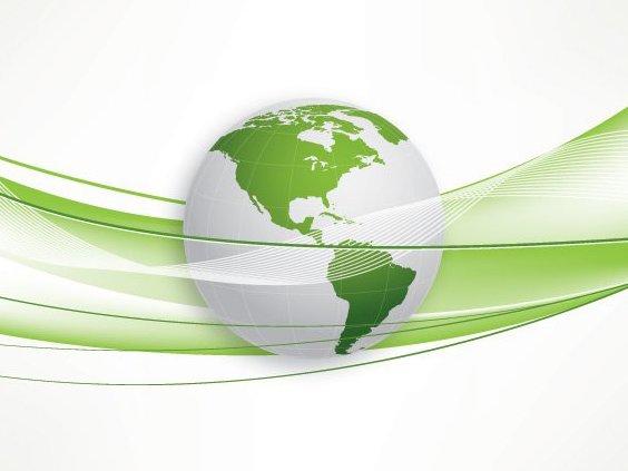 Circulando o mundo - Free vector #210721