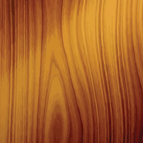 Wood Background-Texture - бесплатный vector #211941