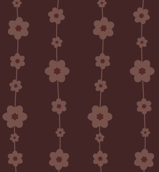 Seamless Pattern - бесплатный vector #217311