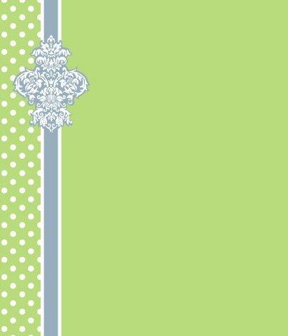 Tarjeta estilo - vector #218461 gratis