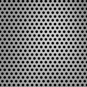Free Vector Metal Texture - Free vector #219511
