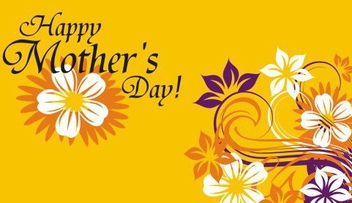 Mothers Day - vector #219751 gratis