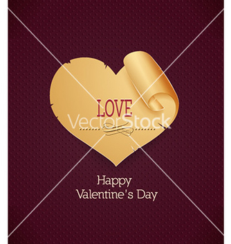 Free valentines day vector - Free vector #220951