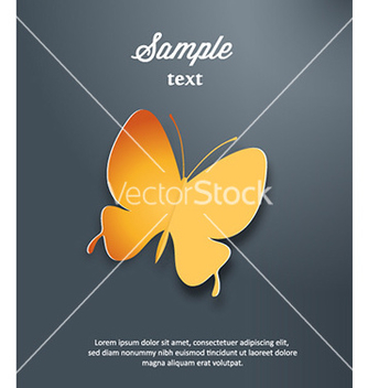 Free 3d abstract vector - Free vector #222001